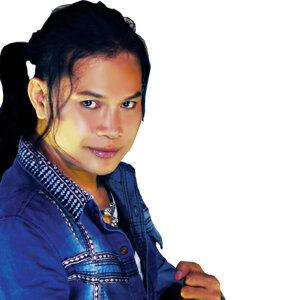 ไหมไทย หัวใจศิลป์ (Maithai  Huachaisin) 歌手頭像