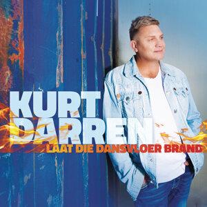 Kurt Darren 歌手頭像