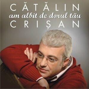 Catalin Crisan 歌手頭像