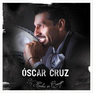 Oscar Cruz 歌手頭像
