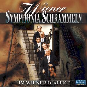 Wiener Symphonia Schrammeln 歌手頭像