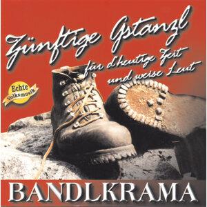 Bandlkrama 歌手頭像