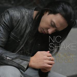 Nic Shake 歌手頭像