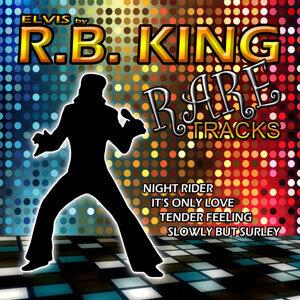 R. B. King 歌手頭像