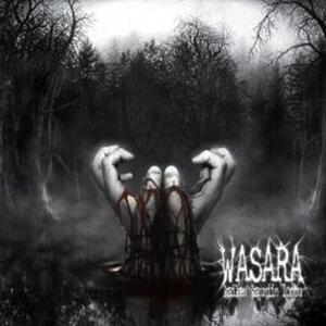 Wasara 歌手頭像