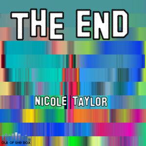 Nicole Taylor 歌手頭像