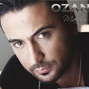 Ozan Uysal 歌手頭像