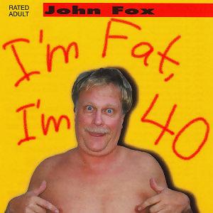 John Fox