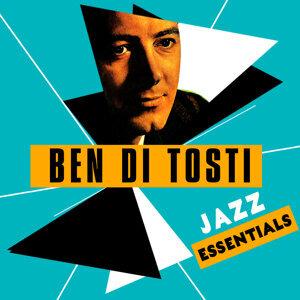 Ben Di Tosti 歌手頭像