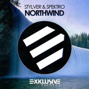 StylVer & Spektro 歌手頭像