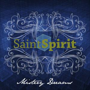 Saint Spirit 歌手頭像