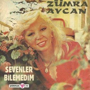 Zümra Aycan 歌手頭像