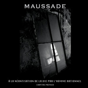 Maussade 歌手頭像