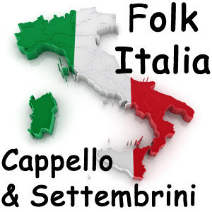 Mario Cappello & Fedele Settembrini 歌手頭像