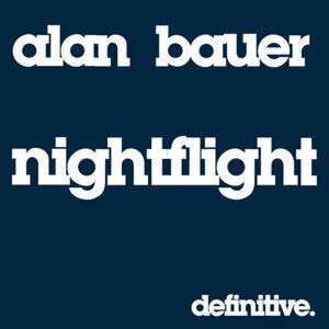 Alan Bauer 歌手頭像