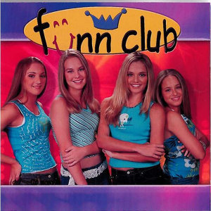 Funn Club 歌手頭像