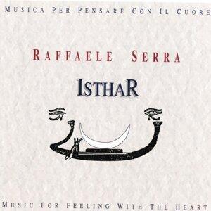 Raffaele Serra 歌手頭像
