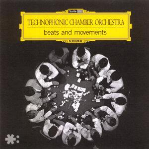 Technophonic Chamber Orchestra