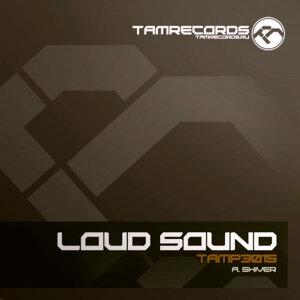 Loud Sound 歌手頭像