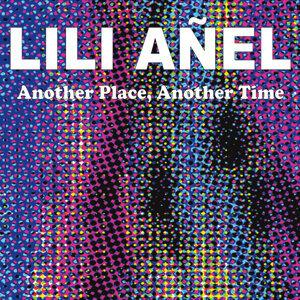 Lili Anel