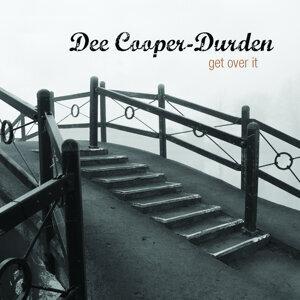 Dee Cooper-Durden 歌手頭像