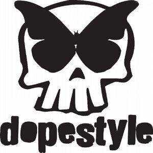Dopestyle 歌手頭像