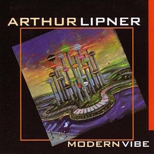 Arthur Lipner 歌手頭像