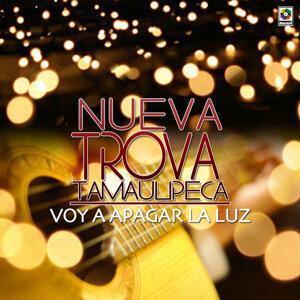 Nueva Trova Tamaulipeca 歌手頭像