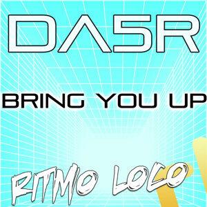 DA5R 歌手頭像