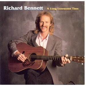 Richard Bennett 歌手頭像