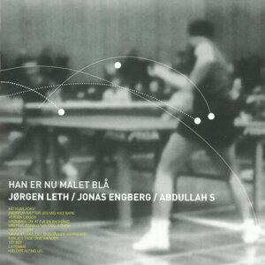 Jørgen Leth 歌手頭像