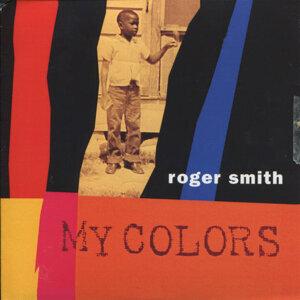Roger Smith 歌手頭像