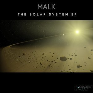 Malk 歌手頭像