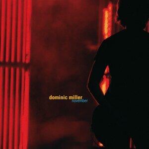 Dominic Miller 歌手頭像