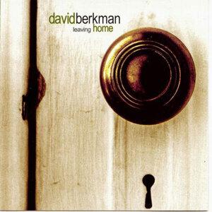 David Berkman 歌手頭像
