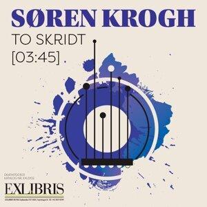 Søren Krogh 歌手頭像
