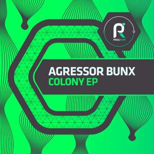 Agressor Bunx
