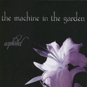 he Machine in the Garden 歌手頭像