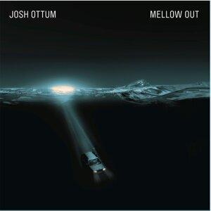 Josh Ottum 歌手頭像