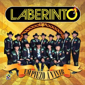 Laberinto 歌手頭像