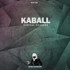 Kaball 歌手頭像