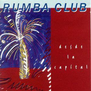 Rumba Club 歌手頭像