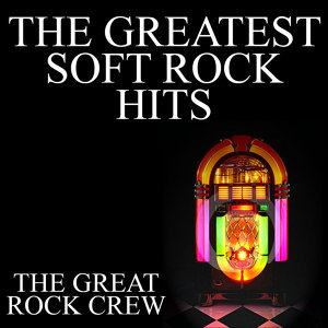 The Great Rock Crew 歌手頭像