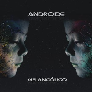 Androide 歌手頭像