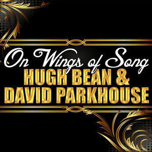 Hugh Bean | David Parkhouse 歌手頭像