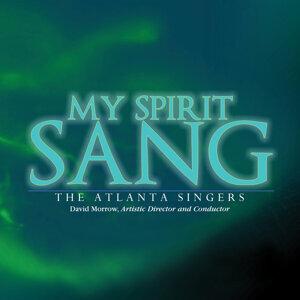 The Atlanta Singers 歌手頭像