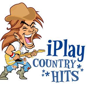 iPlay Country Hits 歌手頭像