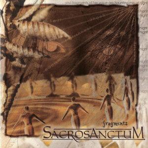 Sacrosanctum 歌手頭像