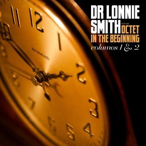 Dr. Lonnie Smith 歌手頭像