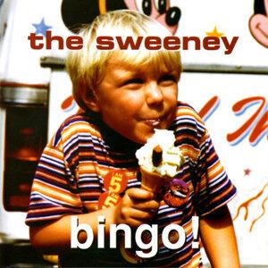 The Sweeney 歌手頭像